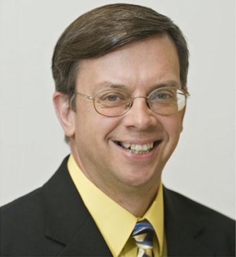George Bowers Sr.