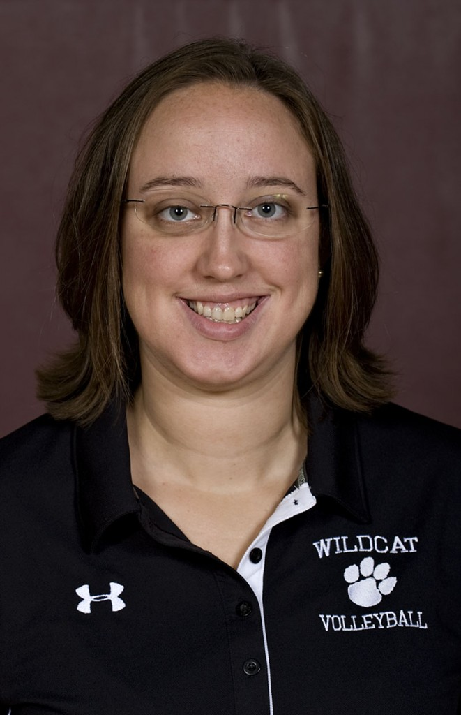 Sarah Putnam