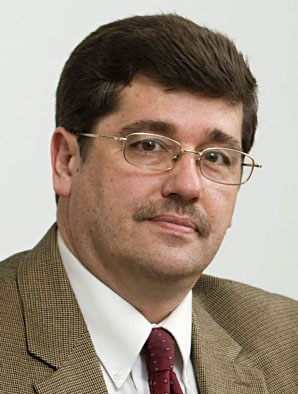 Thomas H. Sayre