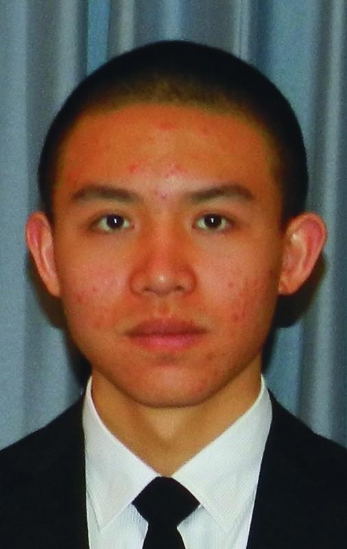 Weiouqing Chen