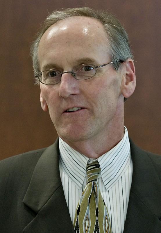 Mark H. Merrill