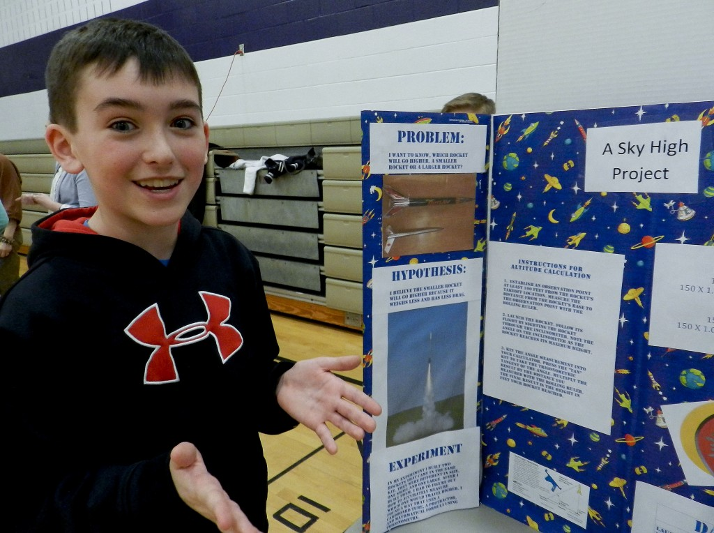 baseball science fair projects Hit a home run on your science fair project or science home run science projects with baseball and softball using baseball as a context for learning.