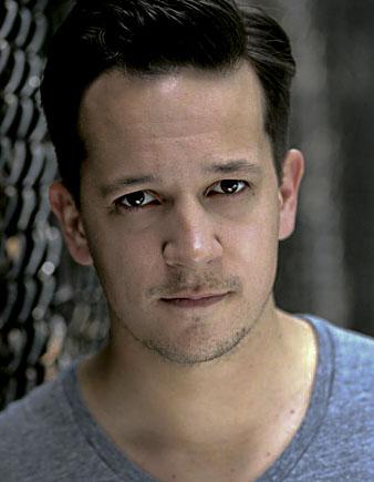 Daniel Corey