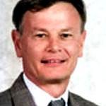 Conrad Helsley