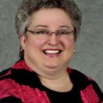 Gloria Huffman