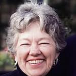 Ginna Looney