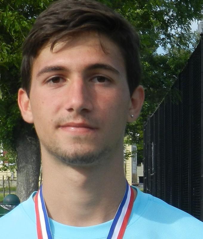Stefano Trentini