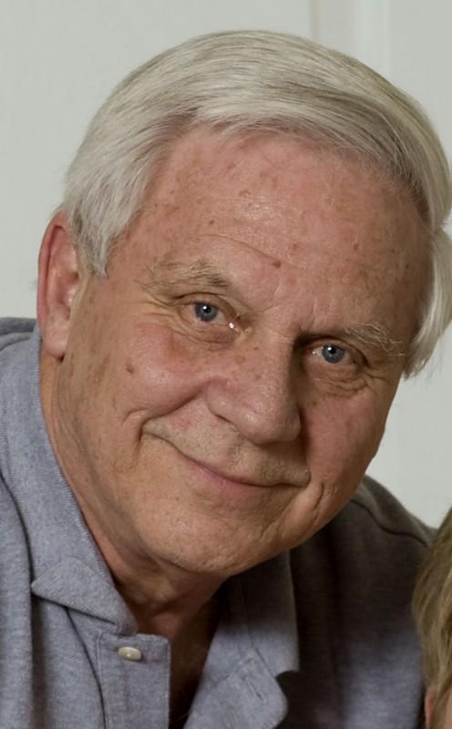 George Brinkley