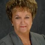 Bonnie Henry