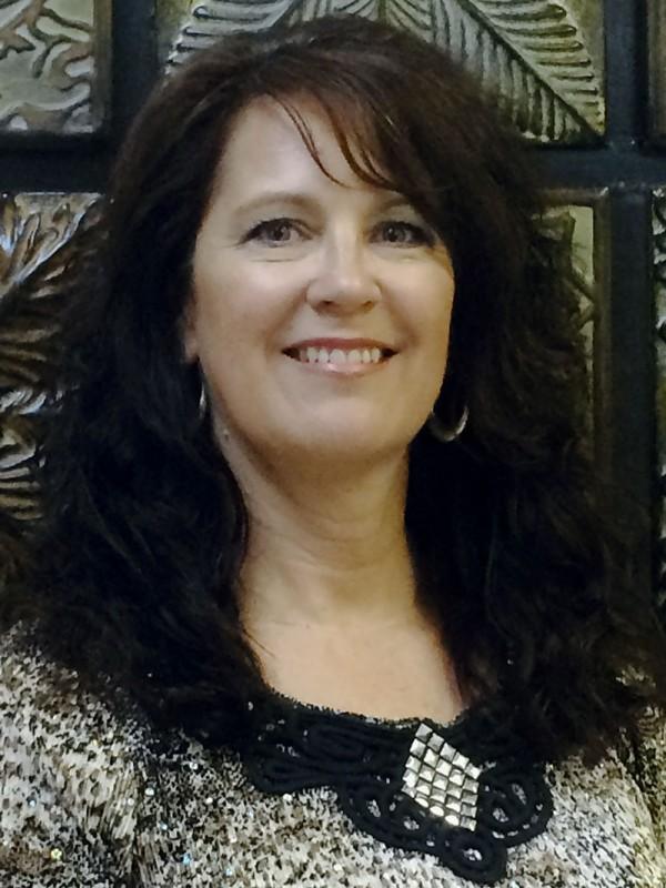 Donna McEathron