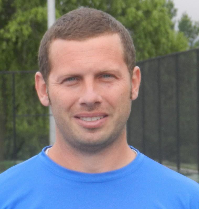 Austin robinson life coach dating