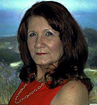 Kay Harris