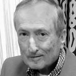 Gene Budig