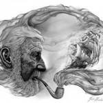 Art by  Jake Weidmann.
