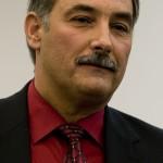 Daniel T. McEathron