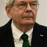 Richard Hoover
