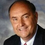 Bill Holtzman