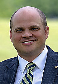 Bret Hrbek