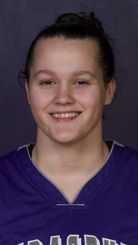 Haley Bischoff