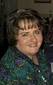 Taralyn Manuel-Nicholson