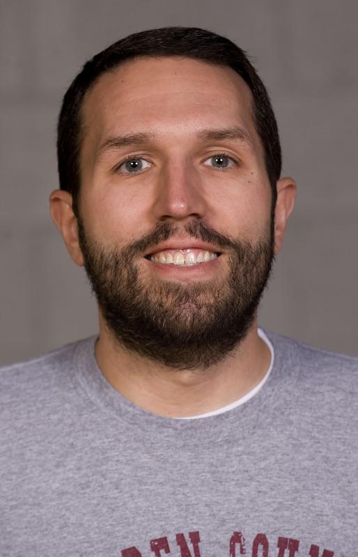 Matt Wadas