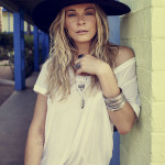 LeAnn Rimes will sing at the Shenandoah Valley Music Festival on Aug. 13.  Photos courtesy of Shenandoah Valley Music Festival