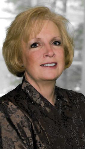 Teresa Minnick