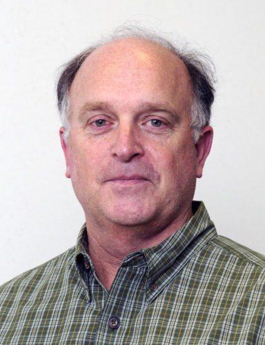 Mark Frondorf