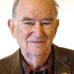 Bud Nagelvoort