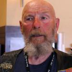 George Kopcsak, of Bentonville, served in the Army during the Vietnam War. Alex Bridges/Daily
