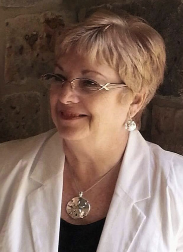 Barbara Dumire