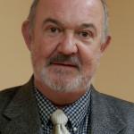 Bob Bell