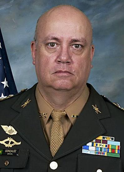 Marcelo Goncalez