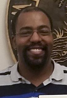 Andre Fletcher