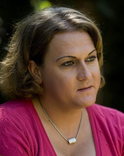 Kendra Brill