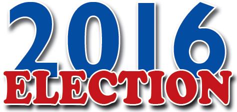 2016electionlogo