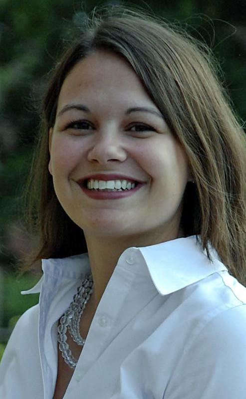 Mandy Belyea