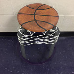 CHAIR-ITY4BASKETBALL2