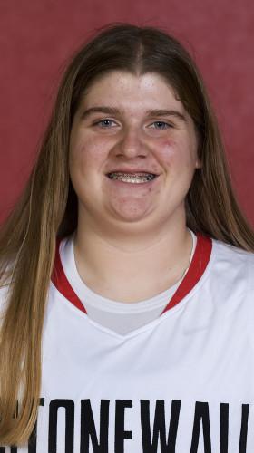 Emily Dodson