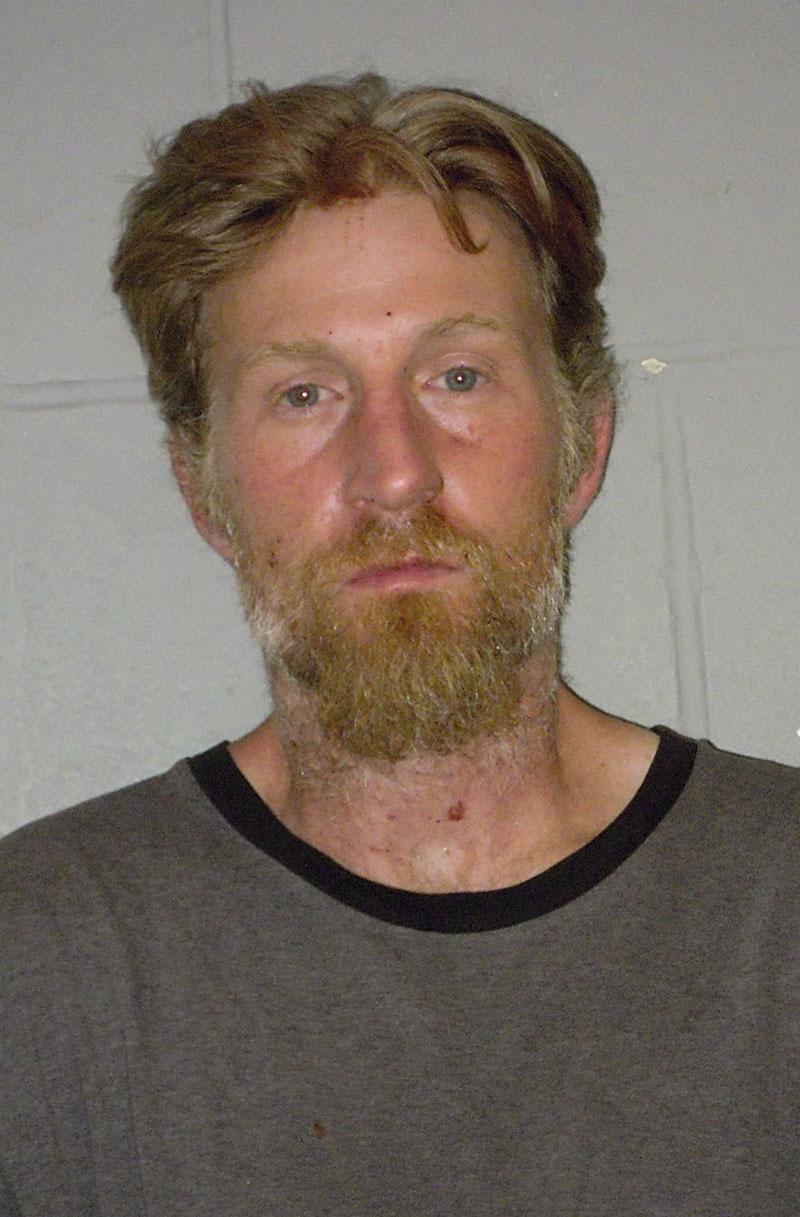 maurertown men The men and women were arrested after  5 charged in fatal heroin overdose case  of woodstock - james harold lichliter, 50, of maurertown.