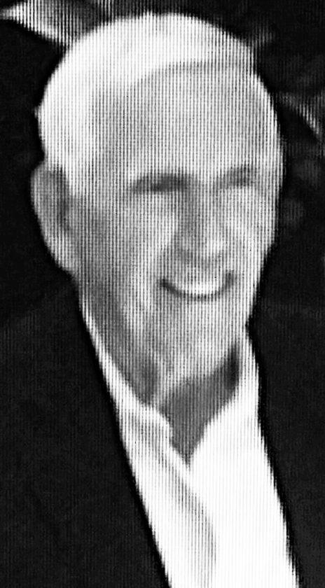 Norman G. Schauer