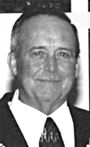 Michael R. Anderson Sr.
