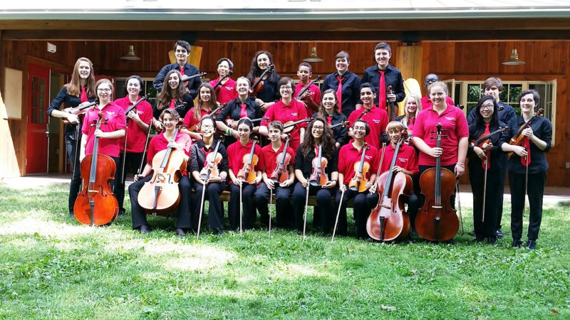 Submitted Photo Hudson Valley Fiddling group to perform at Fredonia as part of Western New York tour.