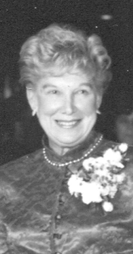 Dorothy T. Wystup