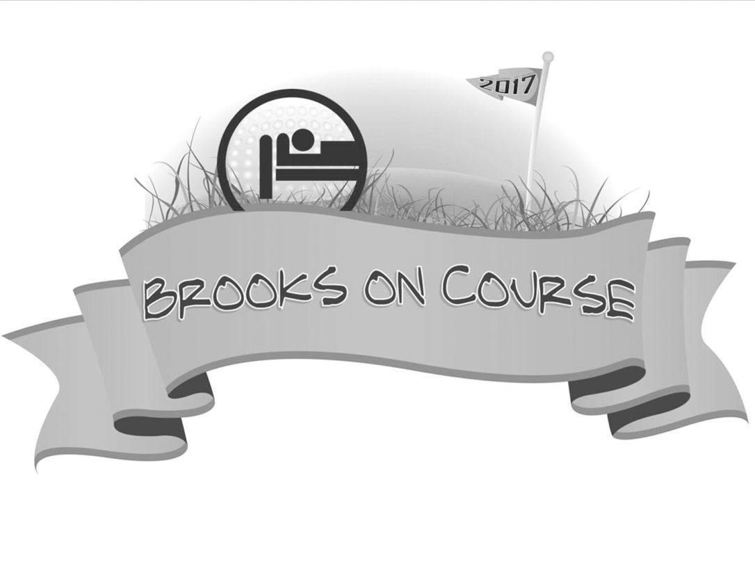 Submitted Photo: Brooks Memorial Hospital invites you for a day of fun, food and bidding at Brooks on Course, a golf tournament fundraiser on Friday, June 2nd at Shorewood CC.