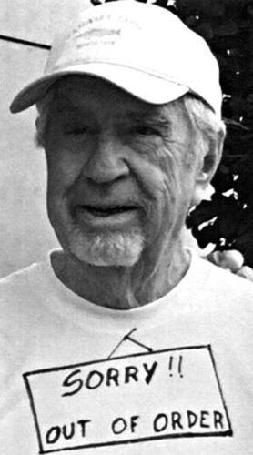 Hank Wojda pic II-2