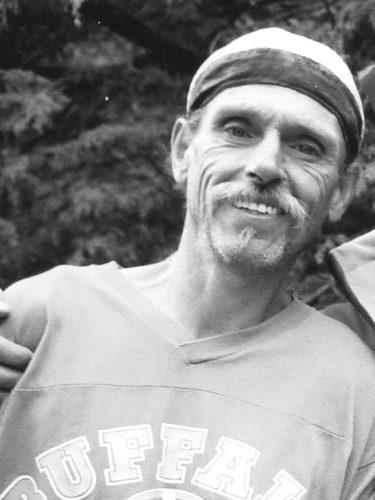 Paul W. Raynor Jr.