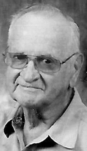 Frank S. Jusko Sr.