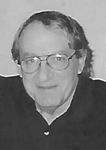 Robert J. Waters