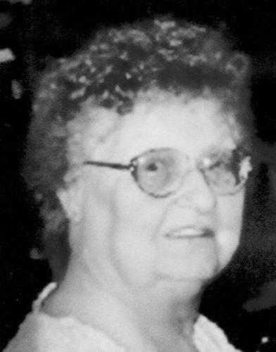 Anne N. Van Vlack